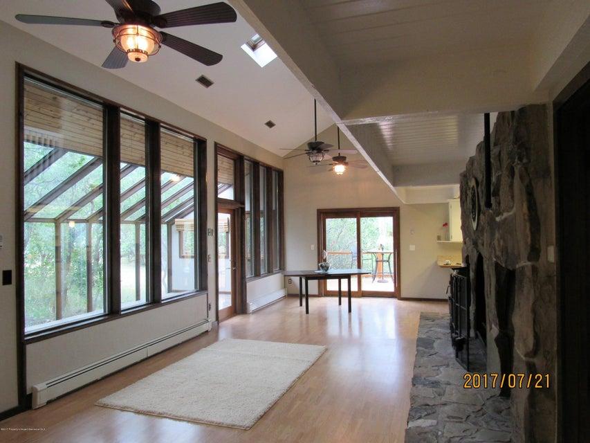 0047 E Sunlight Court Glenwood Springs, Co 81601 - MLS #: 150123