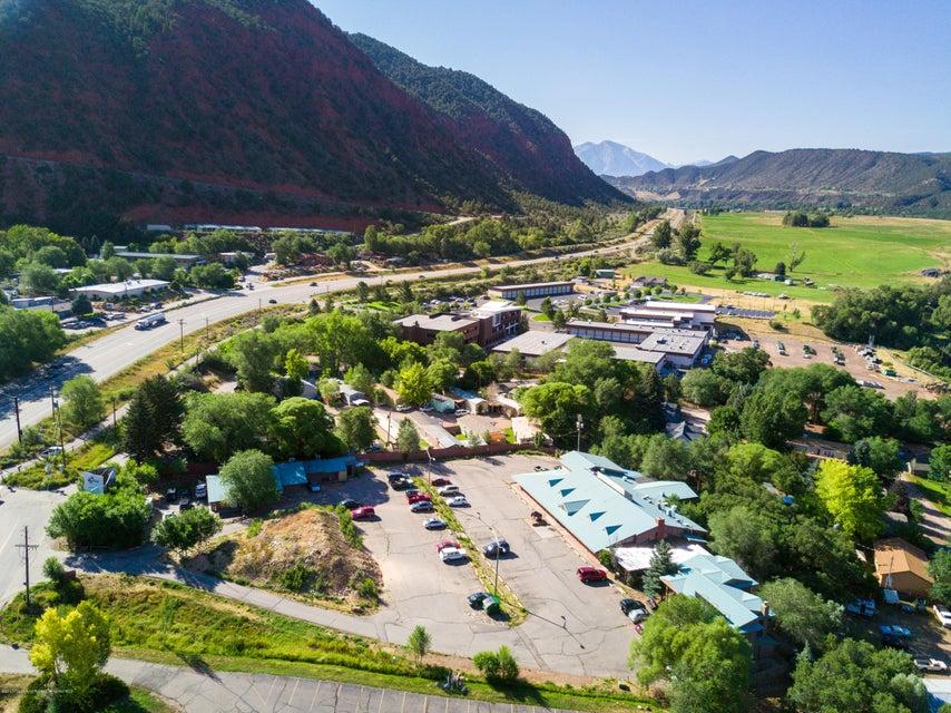 3637 Highway 82 Glenwood Springs, Co 81601 - MLS #: 150049