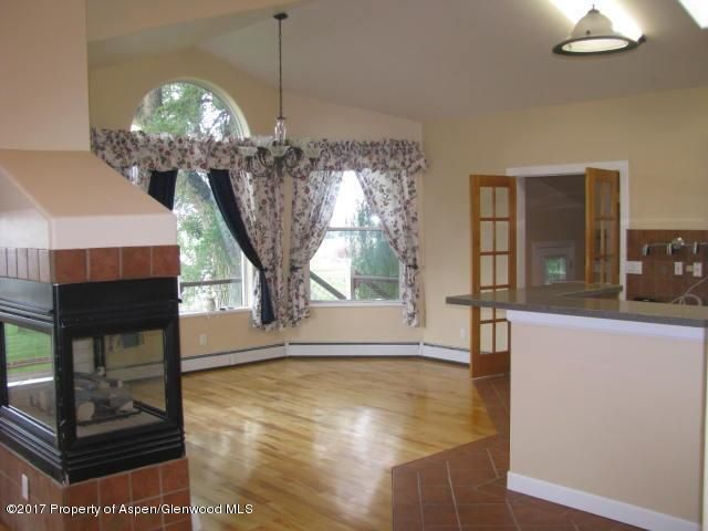0830 County Road 250 Silt, Co 81652 - MLS #: 150148