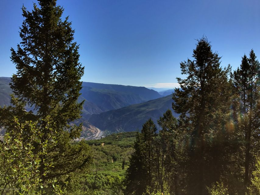 TBD Mountain Springs Ranch #Lot 38 Glenwood Springs, Co 81601 - MLS #: 150134