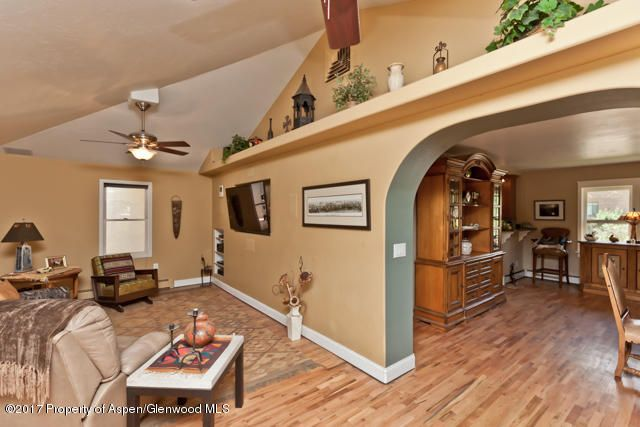 632 26 Road Grand Junction, Co 81501 - MLS #: 150071