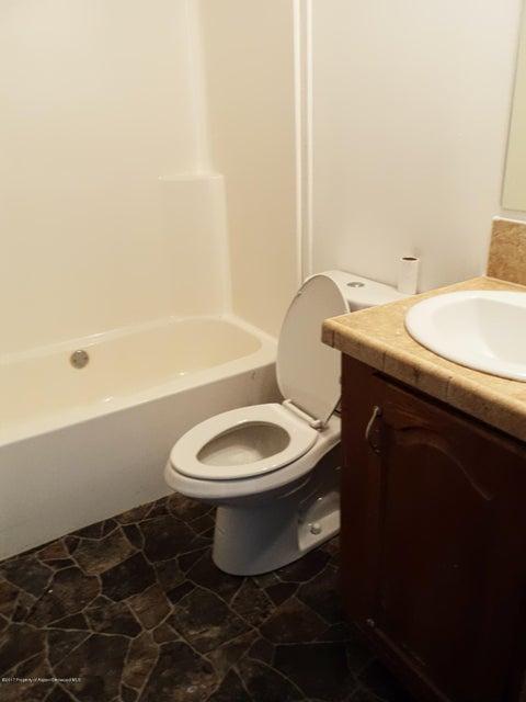 575 BEHRMAN Street Craig, Co 81625 - MLS #: 150163