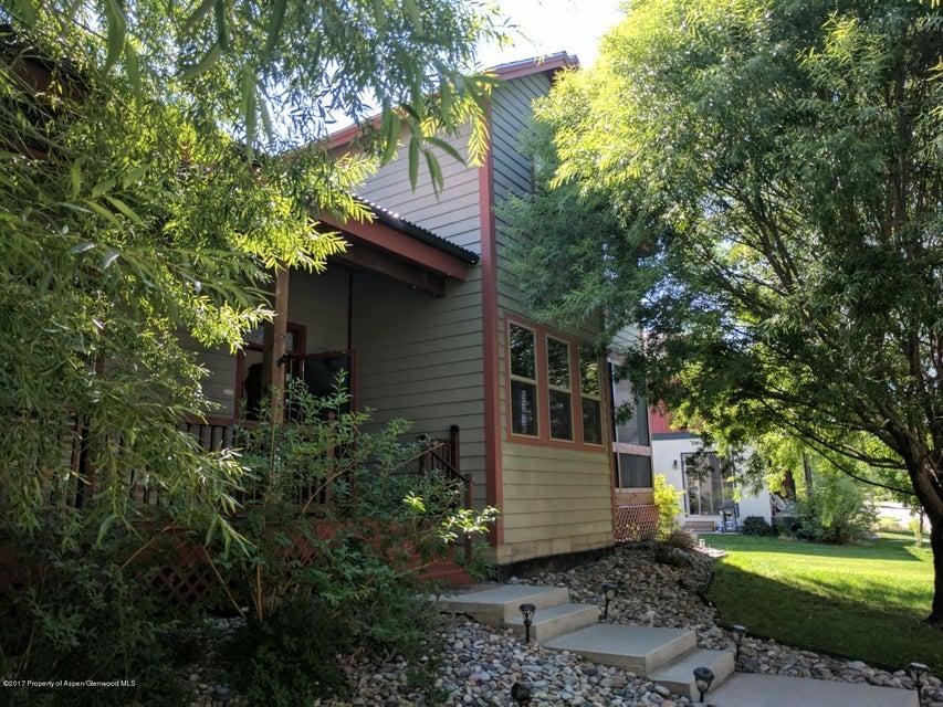 1140 Stoney Ridge Drive Silt, Co 81652 - MLS #: 150173