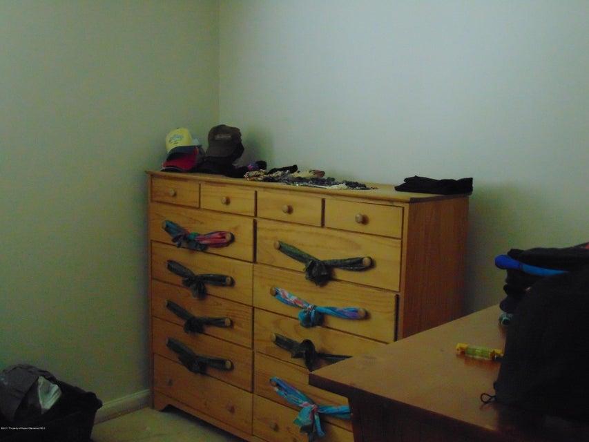 347 Wittwer Lane Rifle, Co 81650 - MLS #: 150183