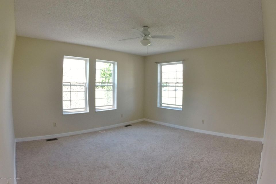 1123 Cara Court Carbondale, Co 81623 - MLS #: 150194