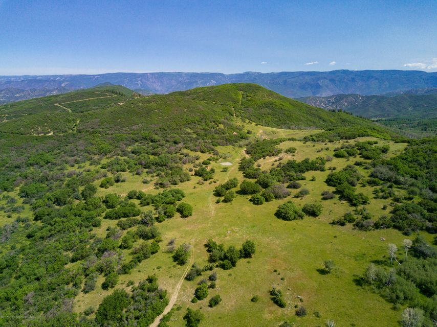 TBD County Road 312 New Castle, Co 81647 - MLS #: 150219