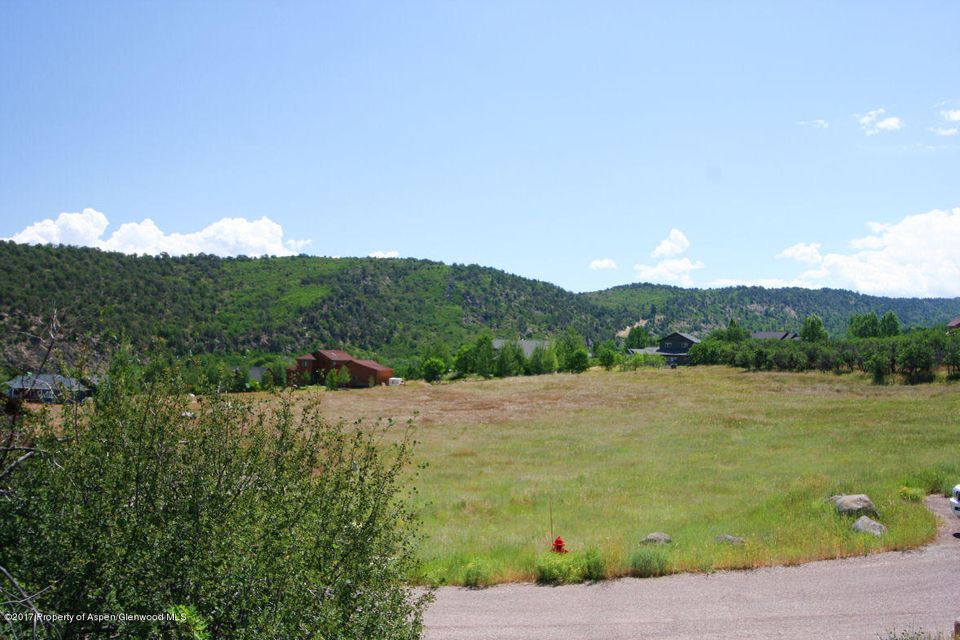 305 Old Midland Glenwood Springs, Co 81601 - MLS #: 150164