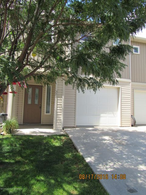 370 Wild Rose Lane Parachute, Co 81635 - MLS #: 150208