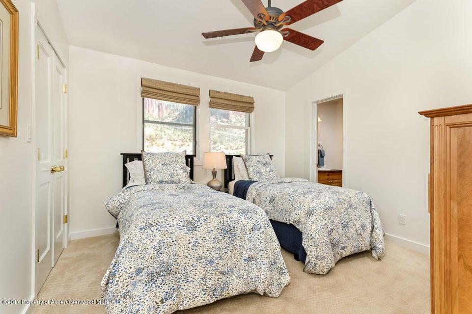 101 Stackyard Lane Basalt, Co 81621 - MLS #: 150217
