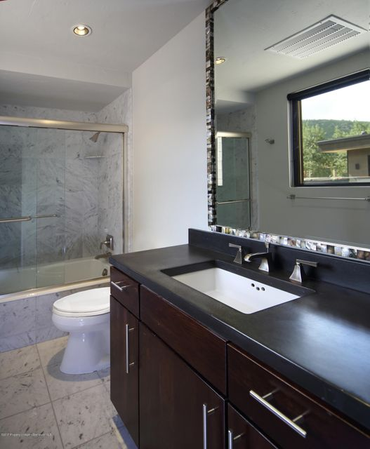 620 E Hopkins Avenue #Penthouse Aspen, Co 81611 - MLS #: 150223