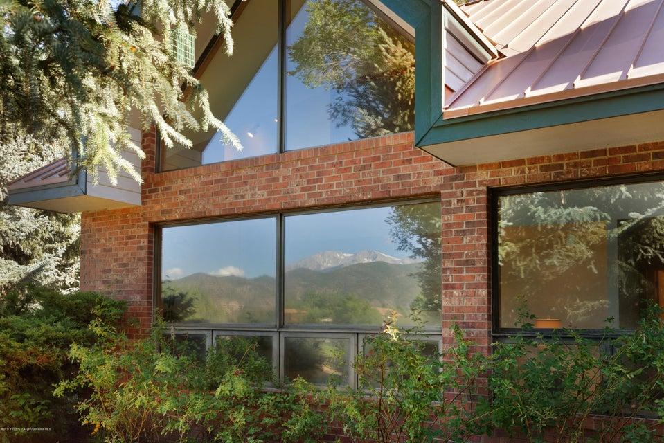 500 Riverside Drive Basalt, Co 81621 - MLS #: 150228