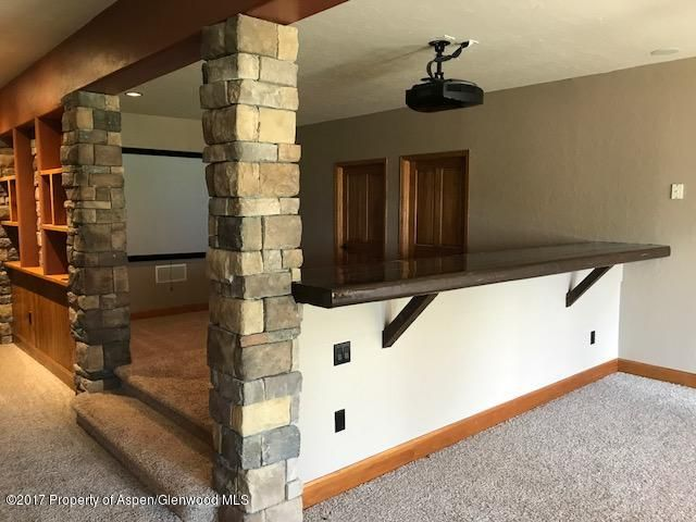 23 Lafrenz Lane Silt, Co 81652 - MLS #: 150234