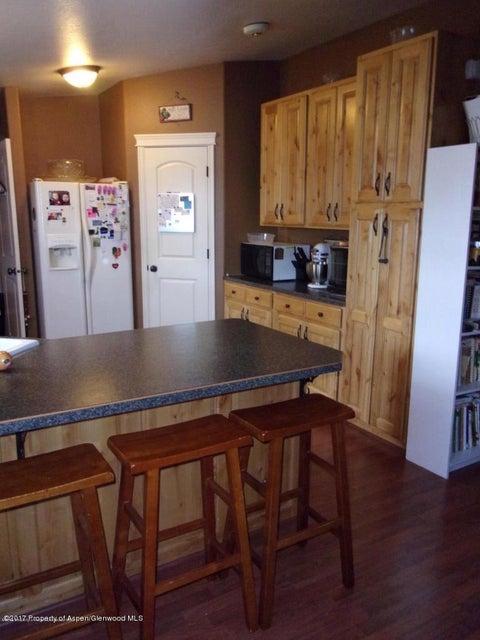 1147 Cottonwood Avenue Craig, Co 81625 - MLS #: 150238
