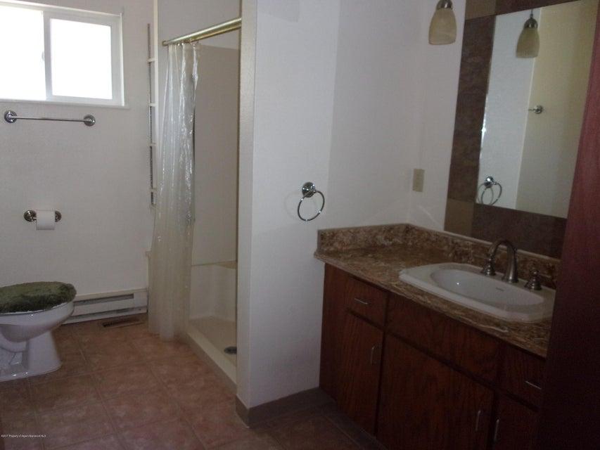 896 Colorado Street Craig, Co 81625 - MLS #: 150241