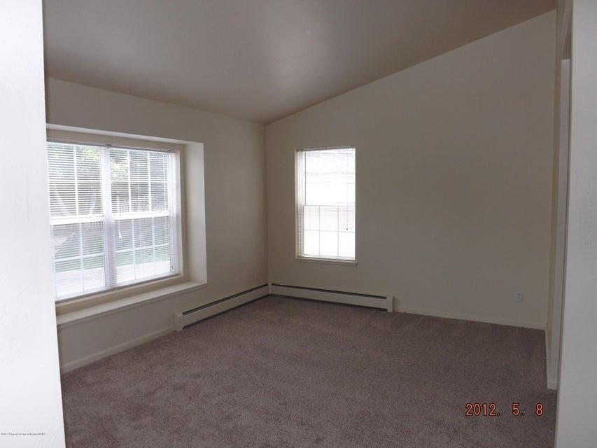 160 Orchard Lane Glenwood Springs, Co 81601 - MLS #: 150257