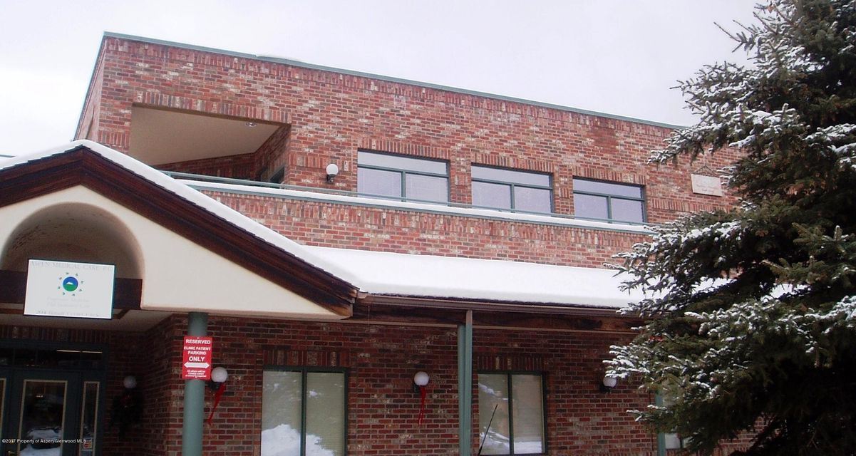 204 Basalt Center Circle Basalt, Co 81621 - MLS #: 150265