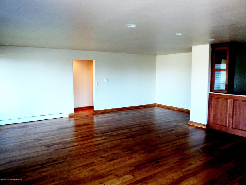437 W 10TH Street Craig, Co 81625 - MLS #: 150266