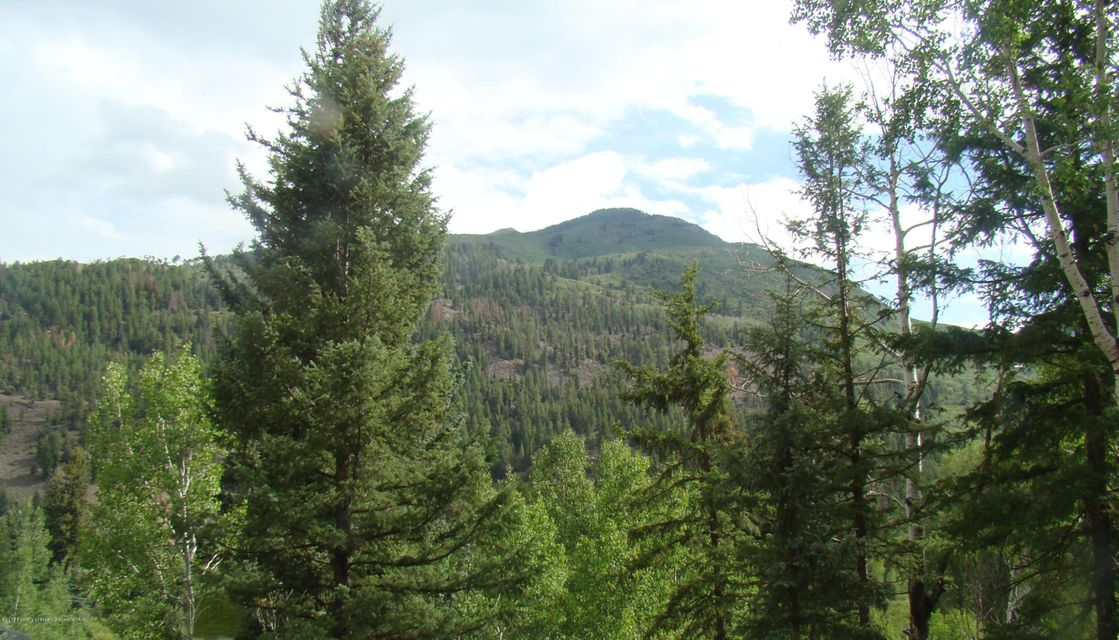 TBD Jasey Trail Marble, Co 81623 - MLS #: 150287