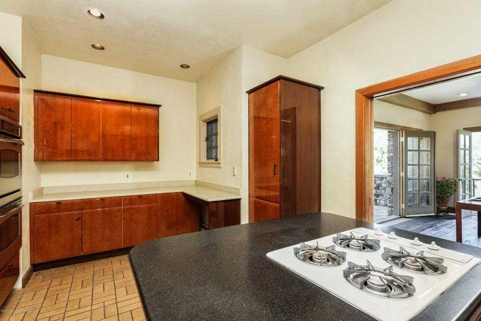 327 S 7th Street Aspen, Co 81611 - MLS #: 150188