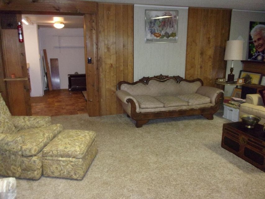 812 Ranney Street Craig, Co 81625 - MLS #: 150271