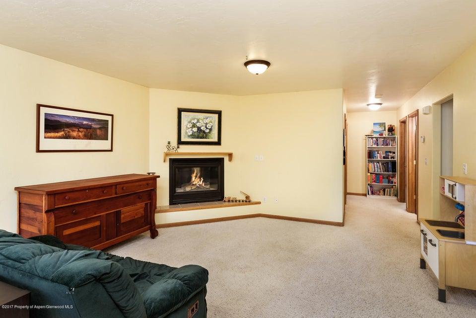150 Goose Lane ElJebel, Co 81623 - MLS #: 150285