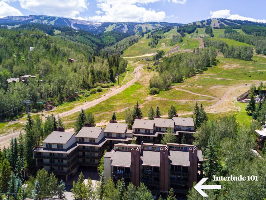 70 Gallun Lane #101 Snowmass Village, Co 81615 - MLS #: 150290