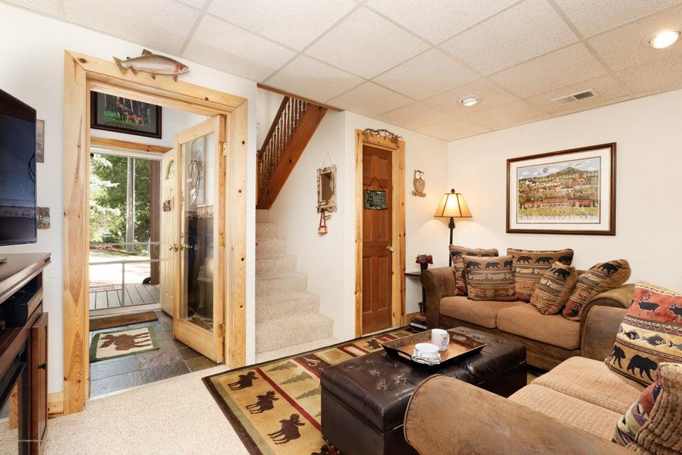 885 County Road 127 Glenwood Springs, Co 81601 - MLS #: 150289