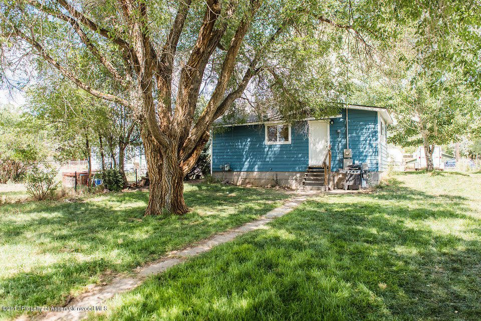 684 Legion Street Craig, Co 81625 - MLS #: 150292