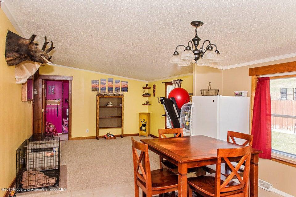 1260 Taylor Street Craig, Co 81625 - MLS #: 150246