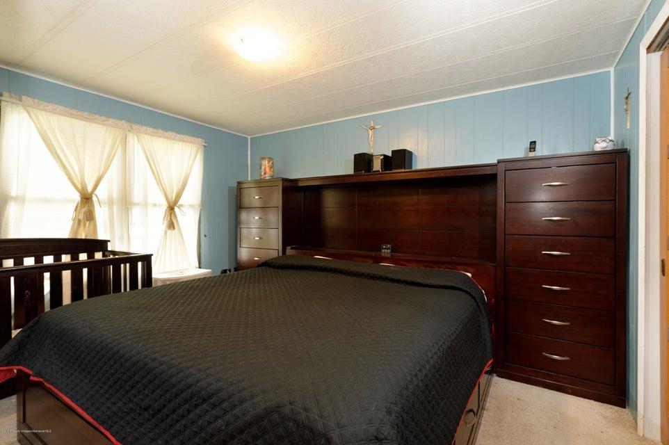 97 Aspen Village Road Aspen, Co 81611 - MLS #: 150239