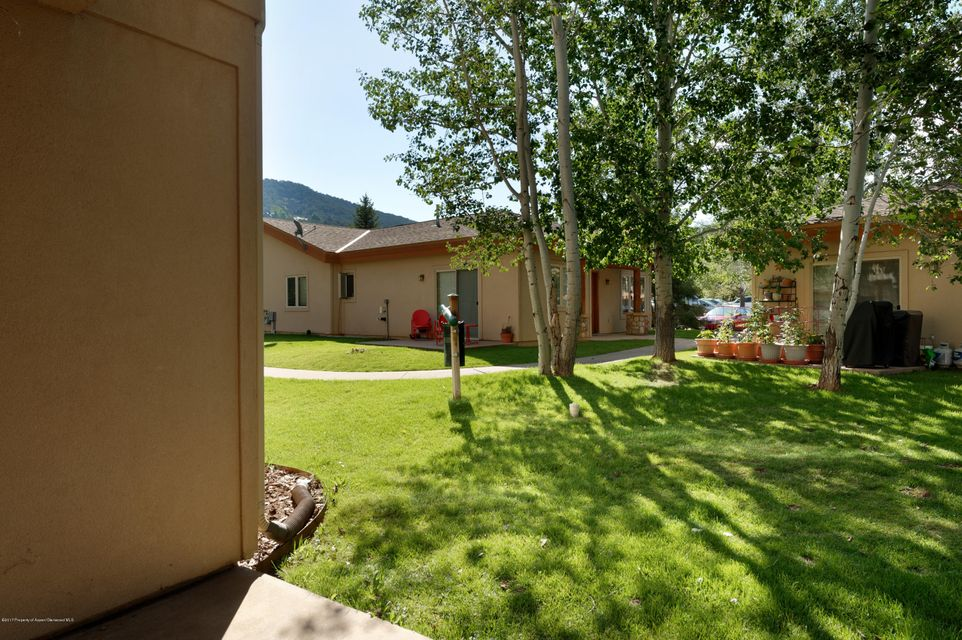1400 E Valley Road #112 Basalt, Co 81621 - MLS #: 150326