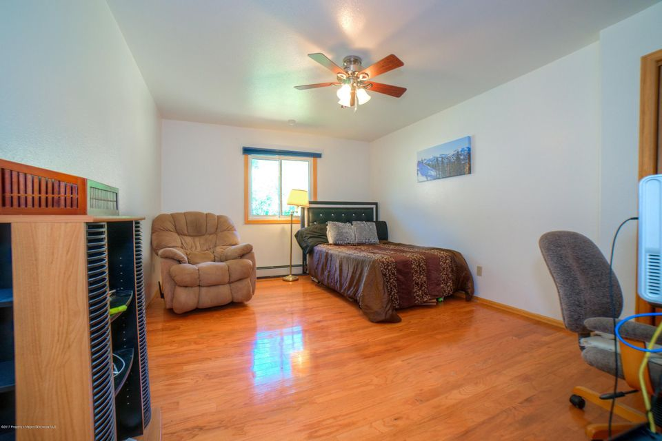 847 Mountain View Drive New Castle, Co 81647 - MLS #: 150306