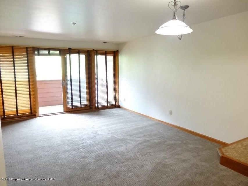 201 14th Street #320 Glenwood Springs, Co 81601 - MLS #: 150327