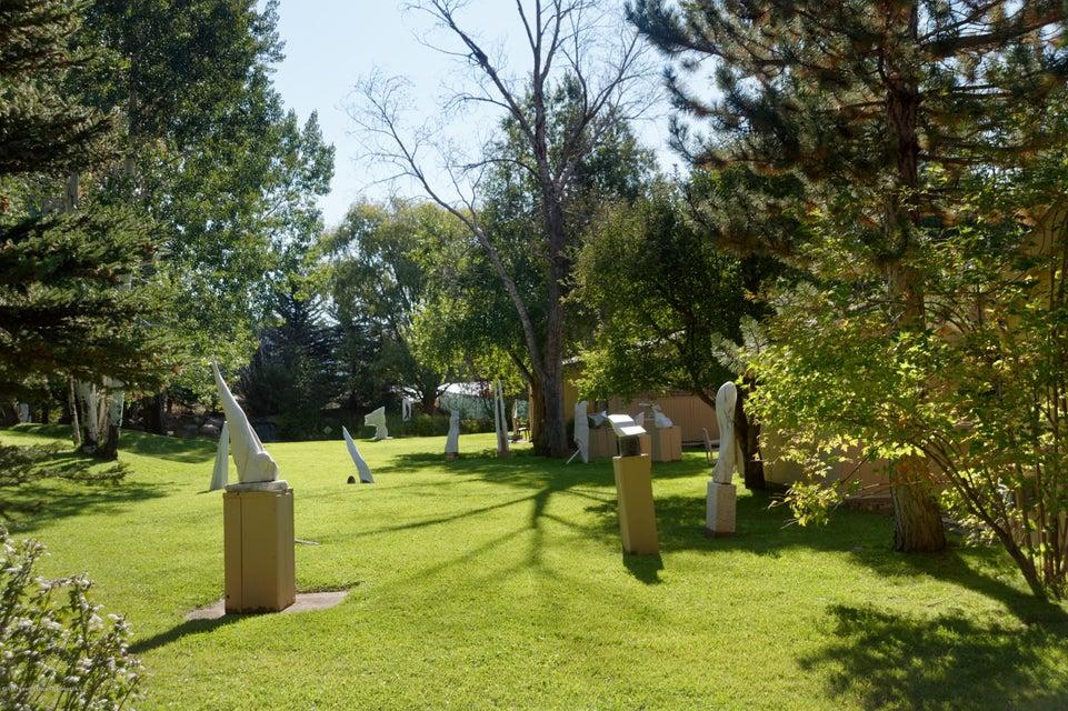 Laci Peterson Grave