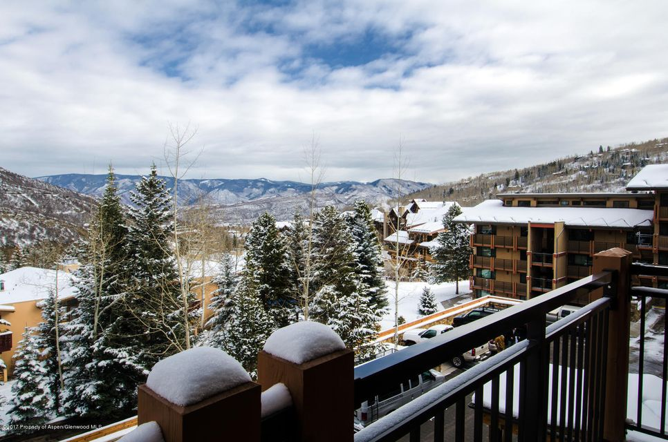 Unique opportunity to own THREE contiguous inter connected penthouse units on Fanny hill.  TOTAL OF 6  bedrooms 6 baths,open floor plans, breakfast bar, decks with incredible views. Featuring high ceilings  Lots of extras! After a full day skiing, enjoy full hotel concierge services including jacuzzi tub, restaurant and bar, and so much more. A great investment in family fun. Extras include laundry, and dedicated 3 covered parking spaces and large storage for each unit over 1000 cubic feet of storage.