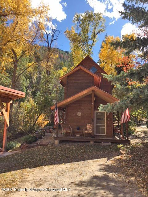 in co red glenwood lodging mountain inn cottages cabins springs