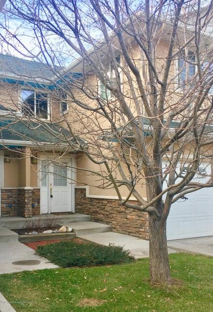 2559 S Grand Avenue, Glenwood Springs, CO 81601
