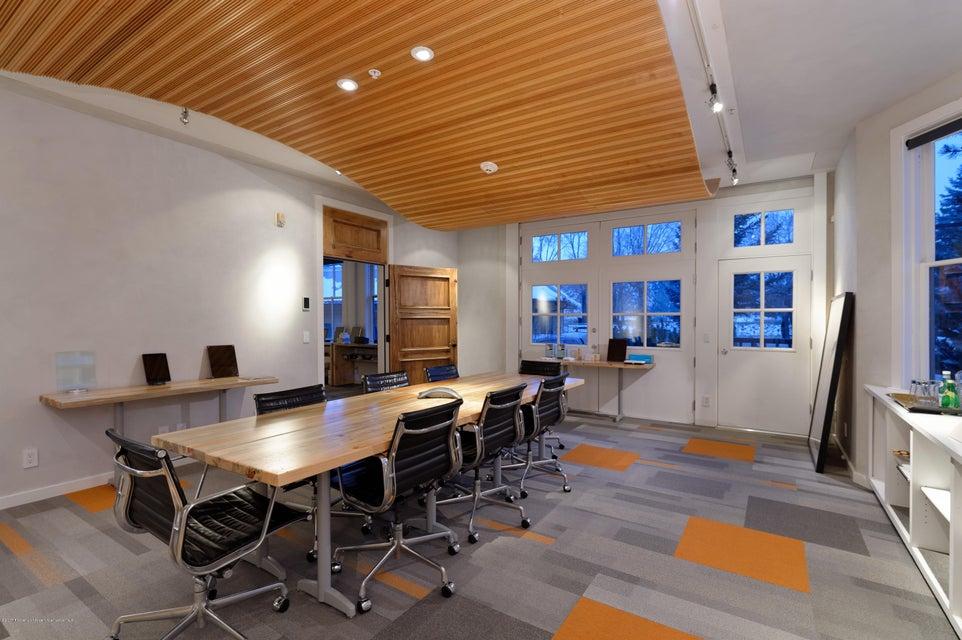 omer arbel office designrulz 14. Storage Office Space 1 Dinan. 109 Aabc 500, Aspen, Co 81611 Omer Arbel Designrulz 14