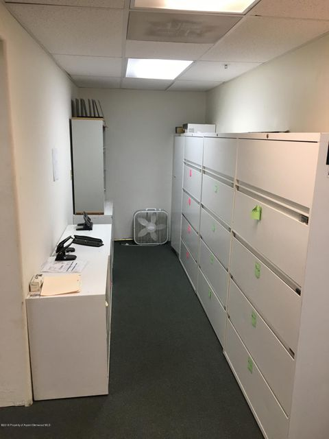 storage office space 1 dinan. 2620 S Copper Frontage, #Unit 4-F, Steamboat, CO 80487 Storage Office Space 1 Dinan F