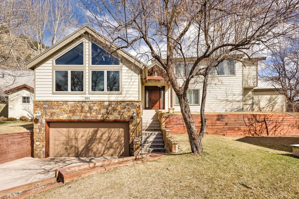 265 Columbine Court, Basalt, CO, 81621 | Coldwell Banker Mason Morse Real  Estate