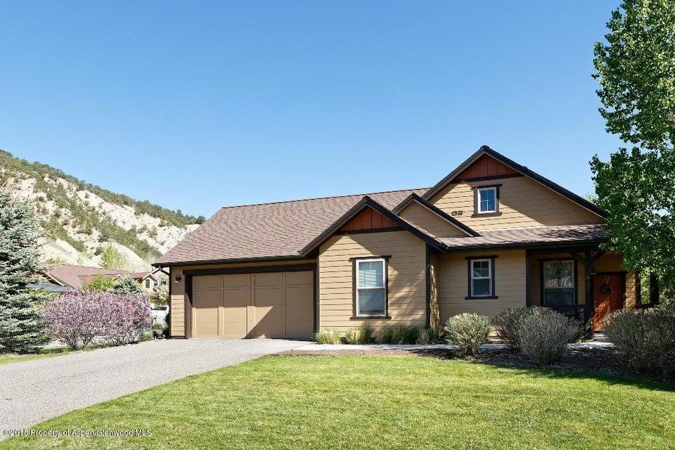 196 Red Bluff Vista, Glenwood Springs, CO 81601