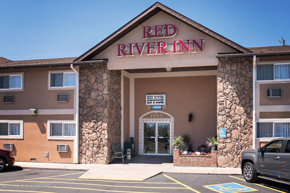 Red_River_Inn_003