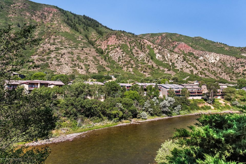 2580 Woodberry Drive, Glenwood Springs, CO 81601