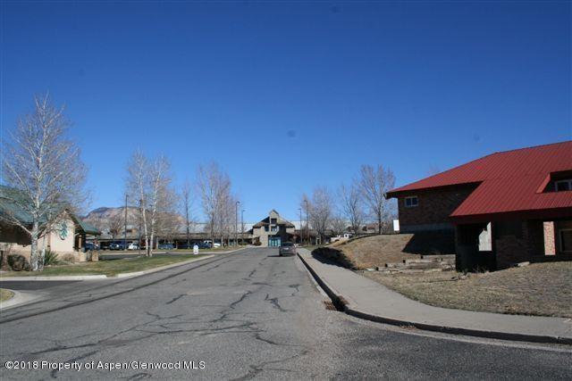 TBD Sipprelle Drive