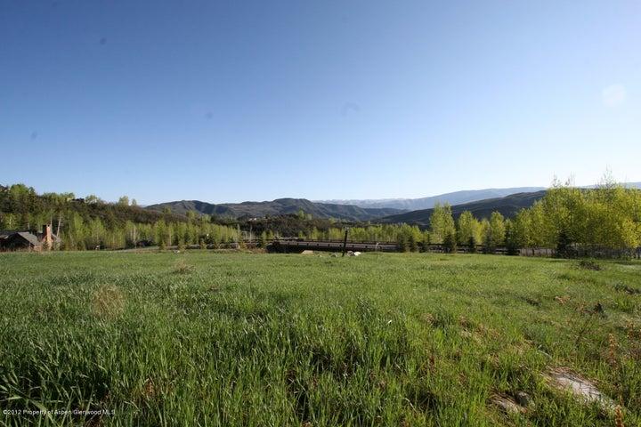 841 Serviceberry, Snowmass Village, CO 81615
