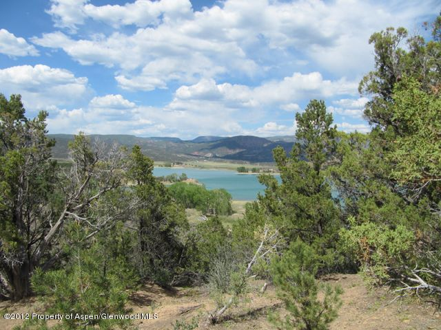 Lot 2 County Rd. 237, Silt, CO 81652