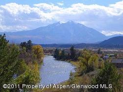 342 River Bend Way, Glenwood Springs, CO 81601