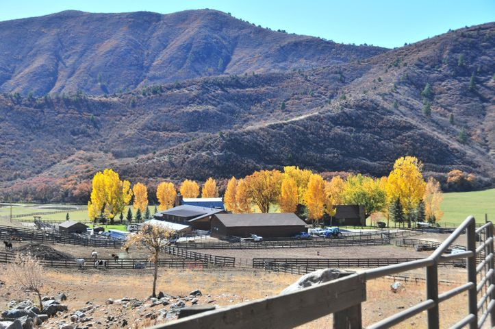 1877 County Road 137, Glenwood Springs, CO 81601