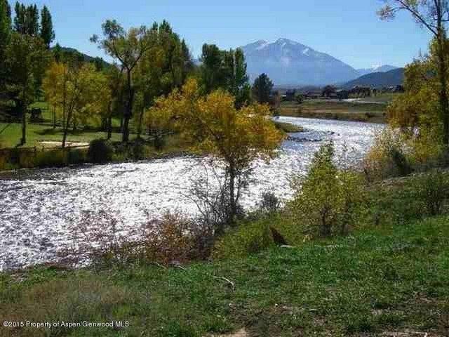 1198 River Bend Way, Glenwood Springs, CO 81601