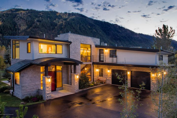 42489 Highway 82, Aspen, CO 81611